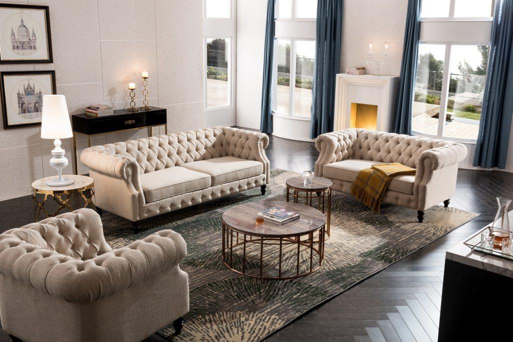 requestit luxury import sofas
